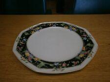 Christopher Stuart #Y0012 ORCHARD PARK  Chop Plate/s