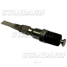 Door Jamb Switch DS240 Standard Motor Products