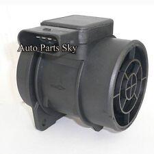 New MASS AIR FLOW Sensor 5WK9613 for MERCEDES CLK SLK C200 T C230 E180