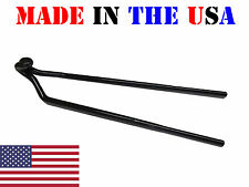 AR-15 Rifle Handguard Removal & Install Tool Delta Ring Wrench MADE IN THE USA!