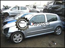 Renault Sport Clio II 172 / 182 Interior UCH Relay Breaking Spares