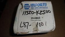 NOS Datsun#11320-U6803,11320-K2500 PL610,PL710,810 Rear Motor/Transmission Mount