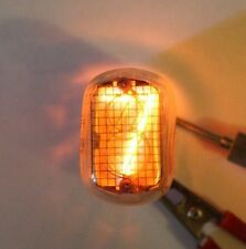 IN-12B NIXIE TUBES / 6 PCS / TESTED WITH OTK