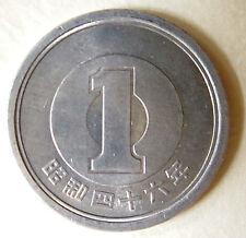 Traumhaft Original Baby Kms Japan 2013 Japan Mint Tolles Geschenk Zur Geburt