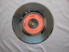 "SG 7"" 45 rpm 1973 SLADE - MARRY XMAS EVERYBODY / DON'T BLAME ME"