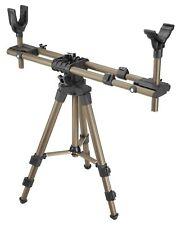 Hunting Shooting Shot Tripod Deadshot Fieldpod Gun Crossbow Rifle Sniper Hunter