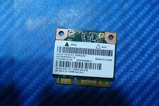 """Asus Tp500La-Ab53T 15.6"""" Genuine Wireless WiFi Card Mt7630E 0C011-00062200 Er*"""