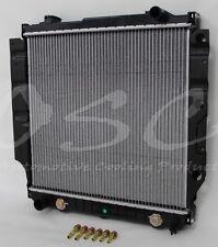 OSC 1682 Radiator