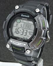 Casio Bluetooth Vibrationsalarm STB-1000-1EF   (ungetragen)
