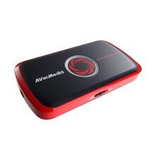 AVerMedia C875 Live Gamer Portable HD Capture Device
