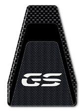 PROTEZIONE SERBATOIO in resina 3D compatibile per MOTO BMW GS R1200 e GS R1250