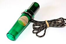 Predator Call: Double Reed Cottontail Squealer for Coyote, Fox & Bobcat Hunting