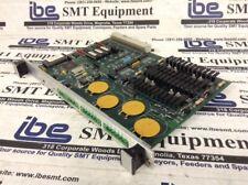 Motorola RIO Board - AES-0262 w/Warranty