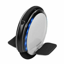 Ninebot One S2 - the newest unicycle with most value for your money