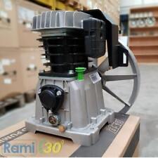 Gruppo pompante originale compressore FIAC AB415 / AB515 - 3 HP 2,2 kW 4 HP 3 kW