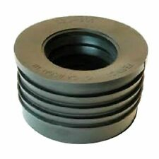 "4"" x 4"" Adapter Bushing"