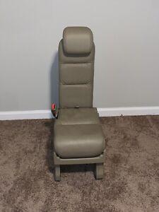 2005-2010 Honda Odyssey Middle Seat