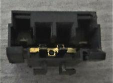VW Golf III Original Stromverteiler Strom Verteiler Potential schwarz 701937501A