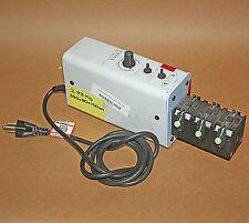 Eyela Cassette Tube Pump SMP-23S Peristaltic 3 head lab