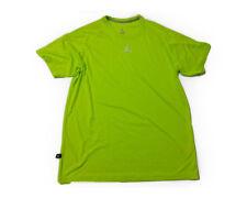 a6e2246bef16a0 New Jordan Men s Dri-Fit Dominate 2.0 Tee Shirt (624735-331)H