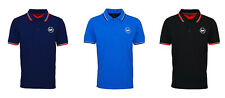 Harvey Miller Polo Poloshirt HRM4179