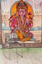 Magical Ganesh Tapestry NEW MSRP: $80 BY Magical Thinking urban outfitters