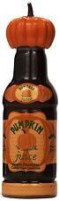 Wizarding World Of Harry Potter Pumpkin Juice 16oz Fresh & Sealed Honeydukes