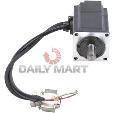 Used & Tested OMRON R88M-UE200?30V-S1 Servo Motor