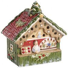 Villeroy & Boch CHRISTMAS MARKET Decoration Stand #5833