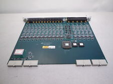 Applied Materials NAP Board 0100-A0016/A