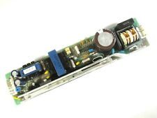 Cosel LCA75S-12 12V 6.3A output Power Supply AVR12
