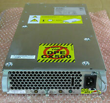 EMC2 Acbel API2SG02 400W Power Supply Unit PSU for KAE Storage Array,118032322