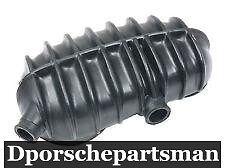 Porsche 911 Intake Boot(Sensor Plate To Throttle Socket)   OEM  NEW #NS