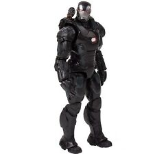 Captain America 3 civil war iron man War machine 18cm action figure toy new