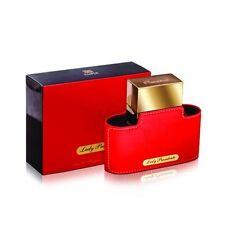 Lady Presidente by Emper EDP Eau De Parfum/Fragrance for Women 80ml