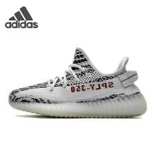 Adidas Yeezy Boost 350 V2 Beluga 2.0 Mens Sz 10 . 100% Authentic