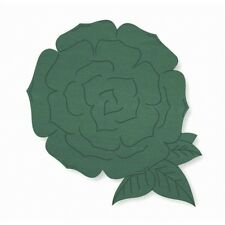 FLORAL FOAM ROSE FUNERAL MEMORIAL TRIBUTE FLORISTRY OASIS TYPE SKU 2416