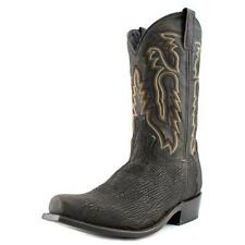 Laredo Cowboy, Western Boots for Men