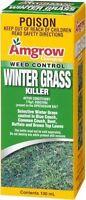 Amgrow Winter Grass Killer 100ML