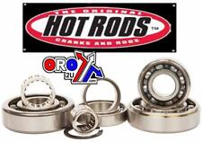 New Kawasaki KX 250 1993 93 Hot Rods Transmission Bearing Rebuild Kit TBK0028