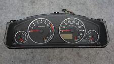 2006 2007 06 07 Nissan Xterra V6 Auto Speedometer Instrument Gauge Cluster