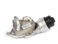 For 2014-2015 Chevrolet Cruze Oil Filter AC Delco 58615NS 2.0L 4 Cyl LUZ VIN: Z
