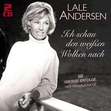 Deutsche's aus Deutschland als Best Of-Edition vom Music Musik-CD