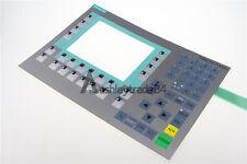 NEW siemens 6AV6 643-0BA01-1AX0 Membrane Keypad OP277-6 6AV6643-0BA01-1AX0