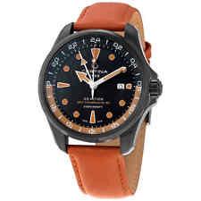 Certina DS Action Automatic GMT Men's Watch C032.429.36.051.00