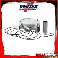23533D PISTONE VERTEX 93,98mm 4T BB XL SUZUKI DRZ400 Big Bore XL Comp 11,3:1 200
