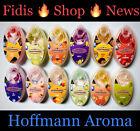 HOFFMANN Aroma Kapseln 🔥 100 Kugeln Perlen Klick Filter 20 Flavour King Premium