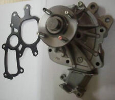 HILUX KZN165 WATER PUMP- NEW GENUINE