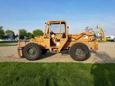 Lull Forklifts & Telehandlers for sale | eBay