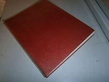 Encyclopédie du théatre contemporain par Guéant volume I 1850 1914
